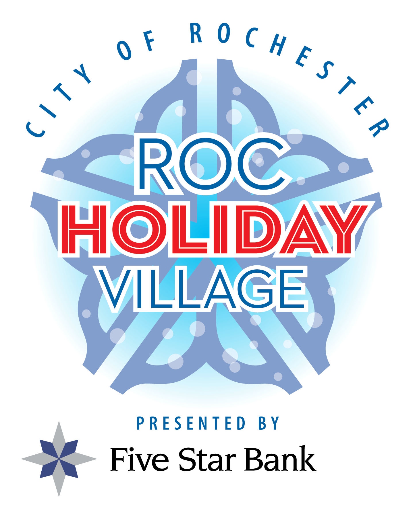 ROC Holiday Village