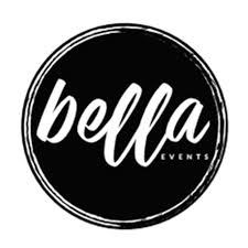 Bella Events Group