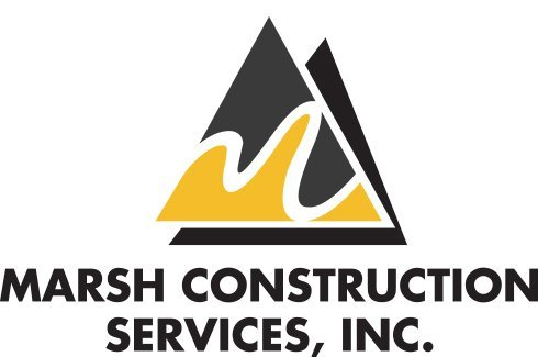 Marsh Construction Services