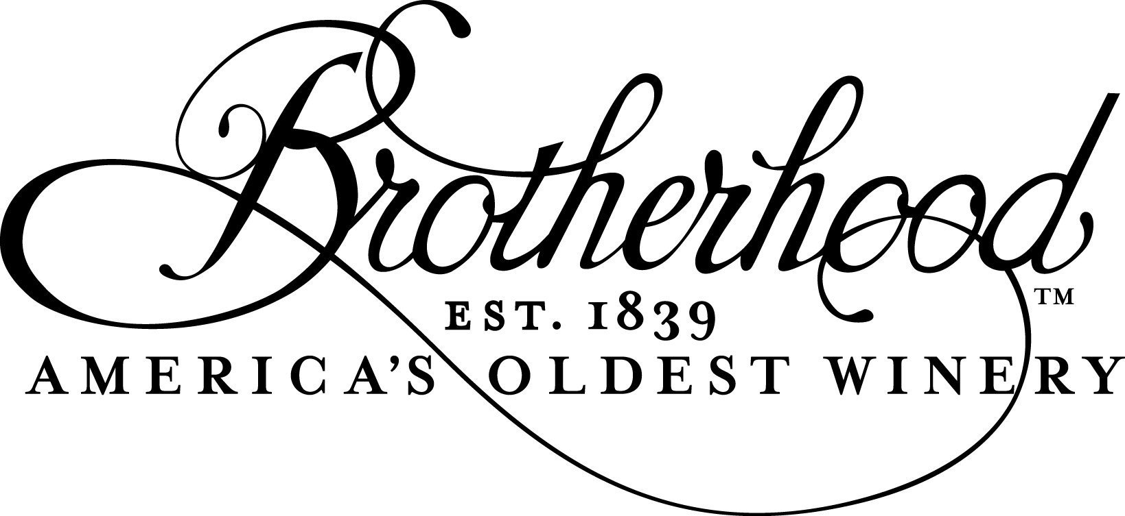Brotherhood Wines