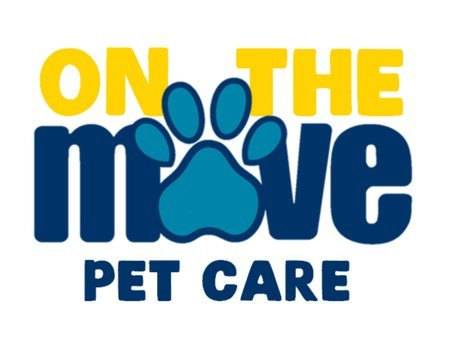 On the Move Pet Care
