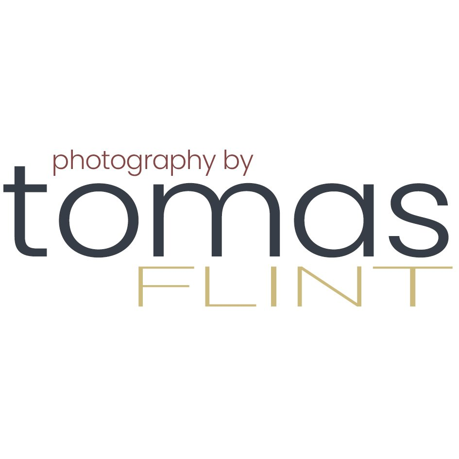 Tomas Flint Photography