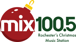 mix1005holidaylogo