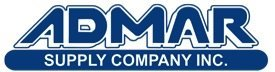 Admar Construction Equipment and Supplies