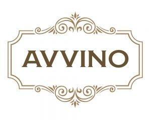 Avvino Logo